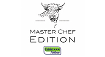 MasterChefRind Web